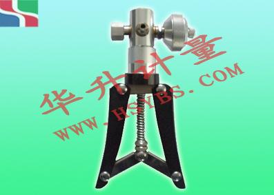 手操气体压力泵