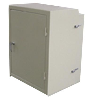 钢制仪表保温箱